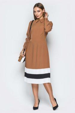 Платье 22288