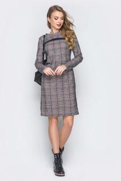 Платье 50044/1