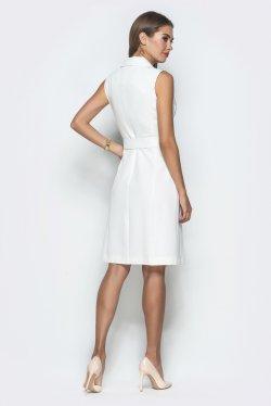 Платье 62471