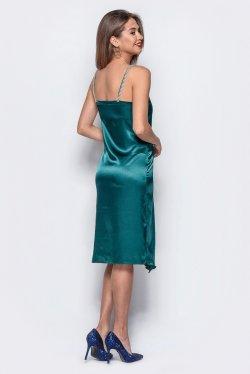 Платье 48052/1