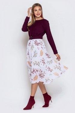 Платье 162131/1