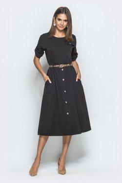 Платье 400279