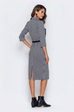 Платье 42364/1
