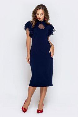Платье 32446