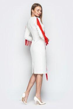 Платье 98168/2