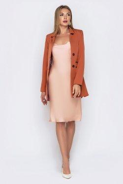 Платье 21060/1