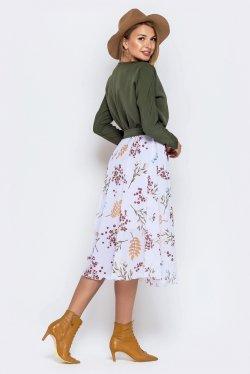 Платье 162131