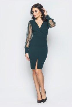 Платье 25201/2