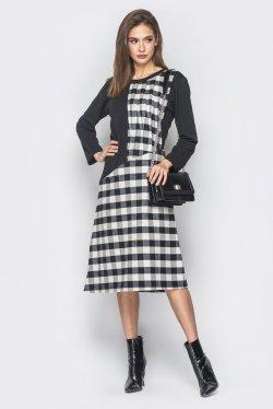 Платье 98158