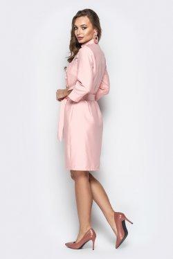 Платье 82018