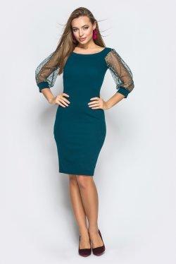 Платье 22280/2
