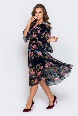 Платье 42327/2
