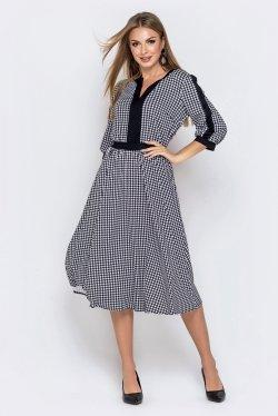 Платье 43323/1
