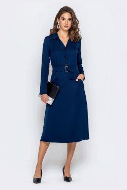 Платье 42358/1