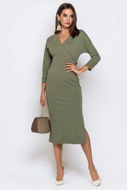 Платье 41062/2