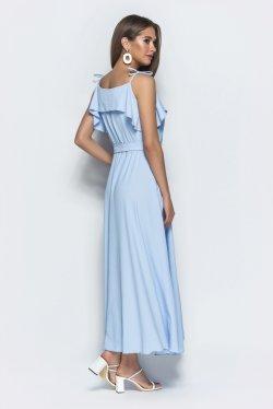 Платье 60726