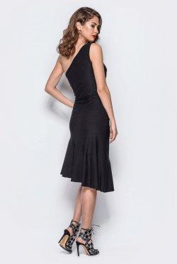 Платье 48056