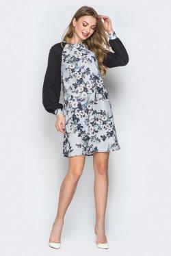 Платье 43255/1