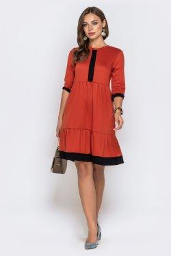 Платье 400357/1