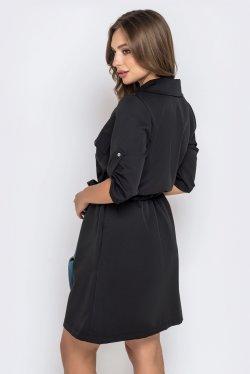 Платье 65825/1