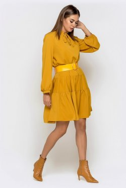 Платье 62498