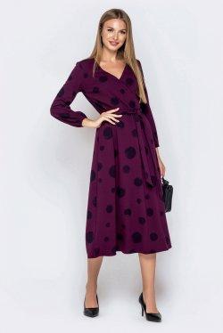 Платье 162134/1