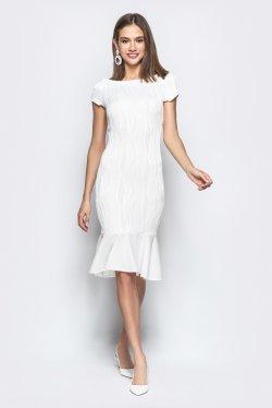 Платье 121041