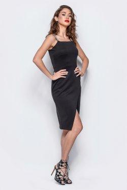 Платье 48057