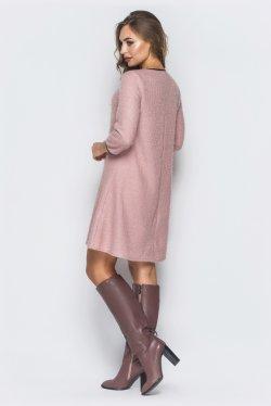 Платье 32365/1