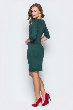 Платье 45346/2