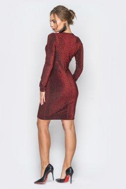 Платье 20278/1