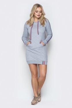 Платье 13279