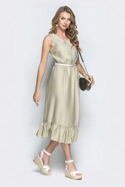 Платье 45442/1