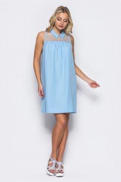 Платье 42196