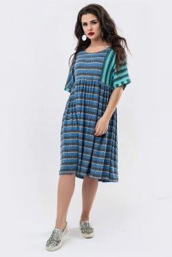 Платье 20349/1