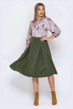 Платье 42368/1