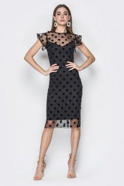 Платье 62235