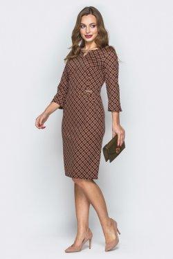 Платье 12090/1