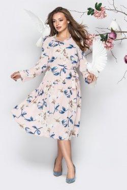 Платье 42296/2