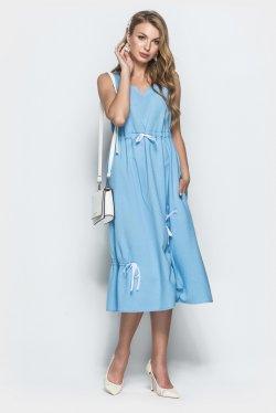 Платье 42185/5