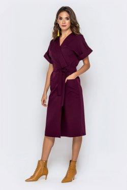 Платье 42367/1