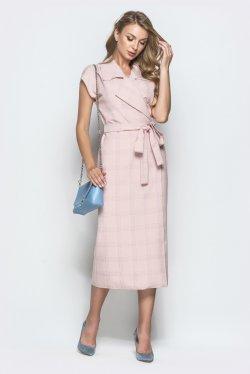 Платье 48147/1