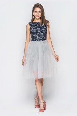 Платье 88110