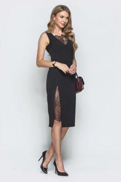 Платье 61266