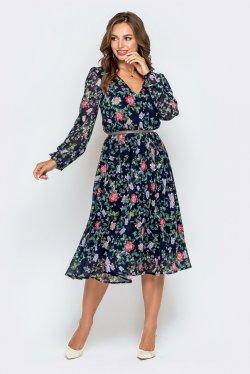 Платье 43149/16