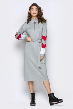 Платье 91001/1