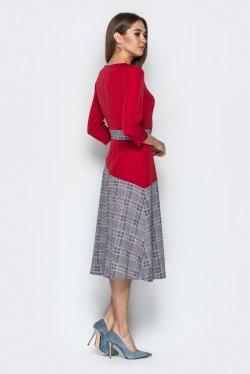 Платье 400220/1