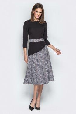 Платье 400220
