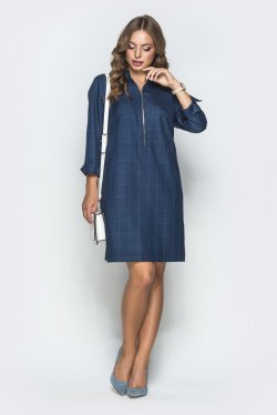 Платье 470021