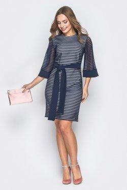 Платье 61179